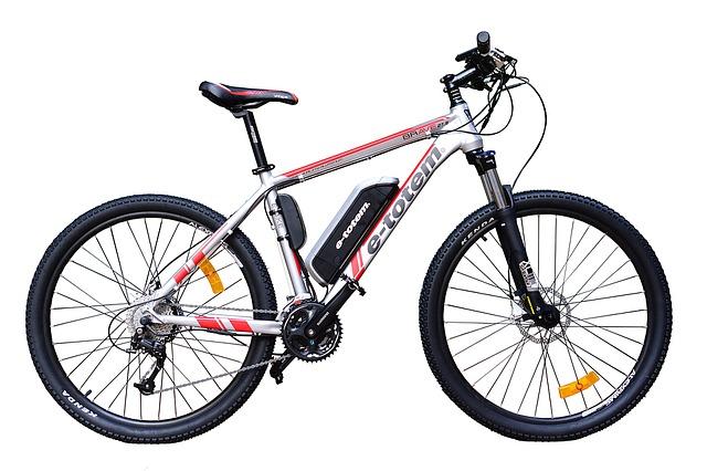 איך בוחרים אופניים חשמליים?