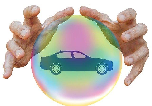 כיצד בוחרים ביטוח רכב