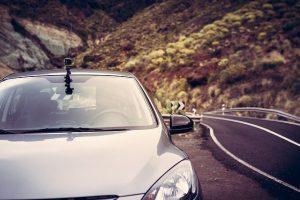 מצלמת רכב מומלצת