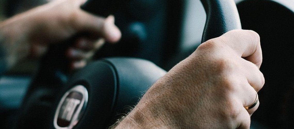 מה קורה ואדם נתפס בנהיגה בפסילת רישיון?