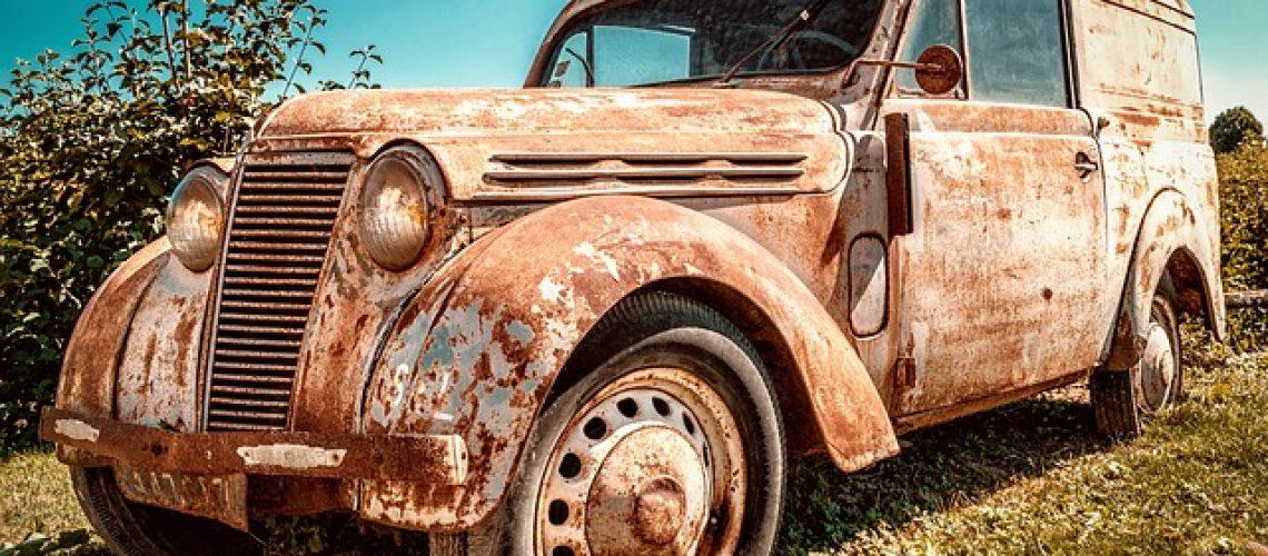 auto-1661009_640