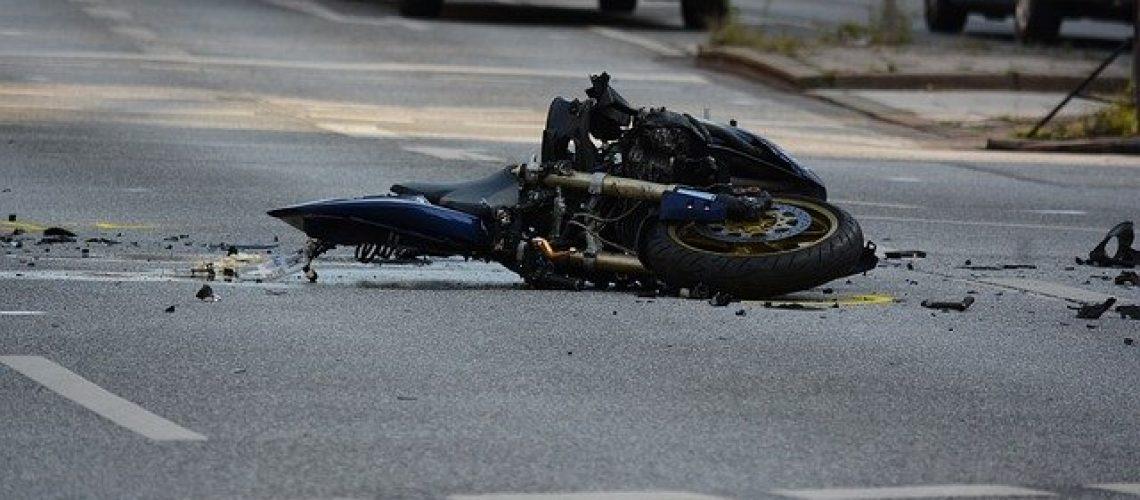 עורכי דין תאונות אופנוע